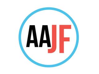 Austin Area Jazz Festival_logo_2015