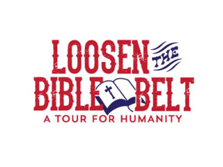 Loosen the Bible Belt