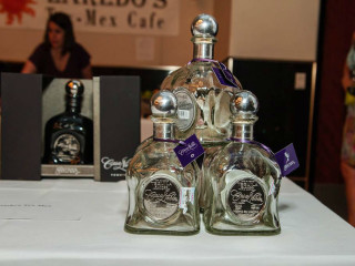 Texas Tequila and Margarita Festival