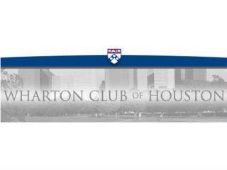 Wharton Club of Houston presents Summer Social and Fundraising Event