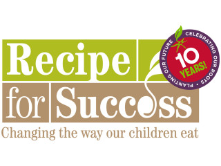 Recipe for Success Foundation: 10th Anniversary Season Opener