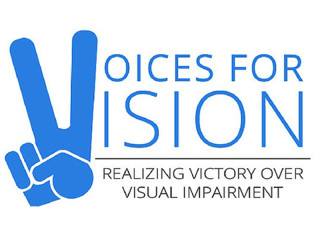 Voices for Vision