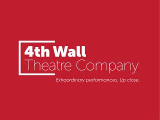 4th Wall Theatre Company