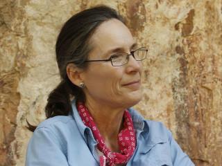 Carolyn Boyd