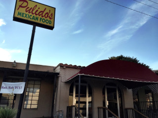 Pulido's Mexican Restaurant