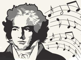 Basically Beethoven Festival