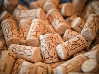 Italic presents Wine Tasting Hosted by Giampaolo Venica + Pop-Up Dinner
