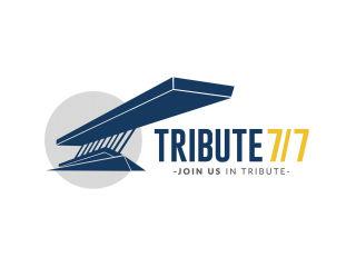 Tribute 7/7