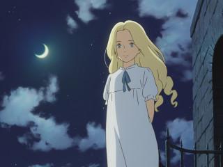 Angelika Film Center presents Studio Ghibli Festival: When Marnie Was There