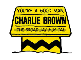 The Core Theatre presents You're a Good Man, Charlie Brown