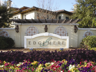 Edgemere Dallas