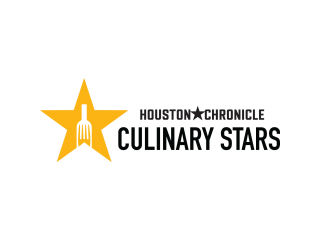Houston Chronicle presents 4th Annual Culinary Stars