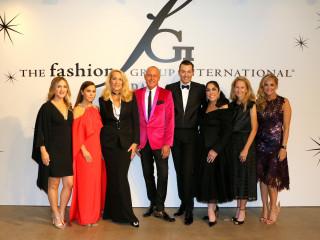 FGI of Dallas presents Night of Stars Gala