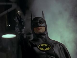 AFS Cinema presents Batman