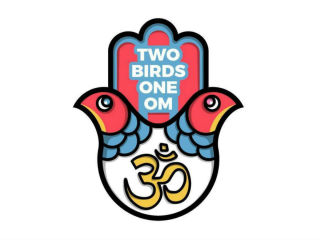 Two Birds One Om