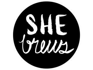 SheBrewsATX presents BrewHop in the Yard
