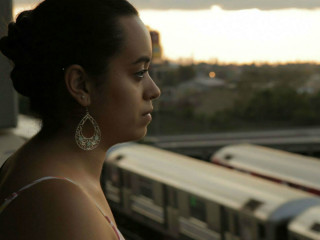 Lone Star Victims Advocacy Project presents Don't Tell Anyone