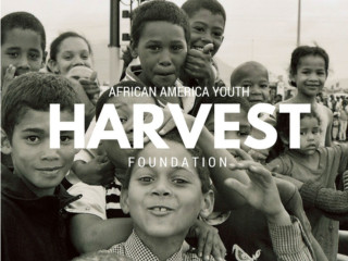 African American Youth Harvest Foundation presents Changing the Story Gala