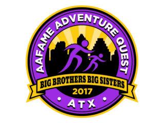 AAFAME presents Adventure Quest