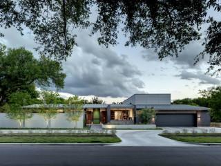 American Institute Of Architects Presents Aia Dallas Tour