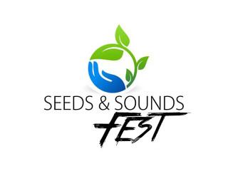 POP Garden & SacredHeart Water present Seeds & Sounds Fest