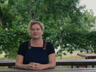 Sonya Cote