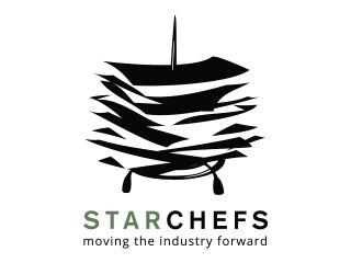 2017 StarChefs Austin-San Antonio Rising Stars Gala