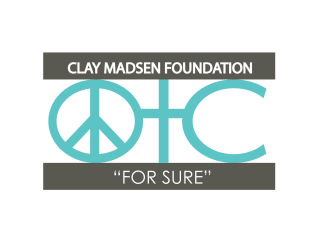 Clay Madsen Foundation