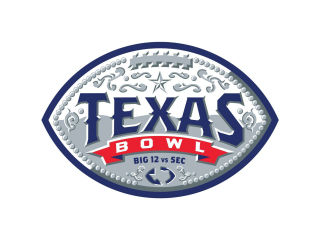 Events_2013 Texas Bowl_may2013