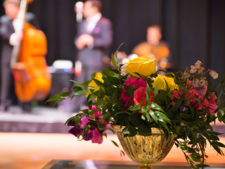 2018 Springs Gala and  Guild Vocal Competition