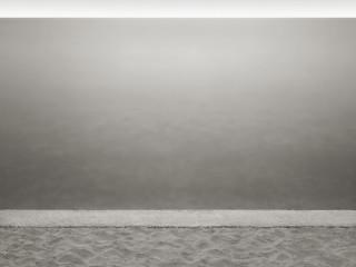 Cris Worley Fine Arts presents David Fokos: Sea Stones