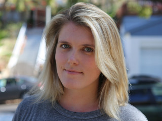 Eliza Clark