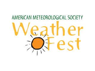 WeatherFest