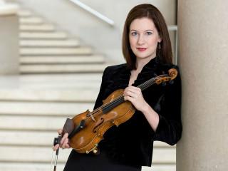 Angela Fuller Heyde