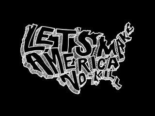American Pets Alive! 2018 No Kill Conference