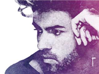 <i>The Music of George Michael</i>