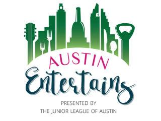 Austin Entertains