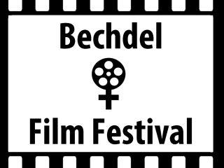 Bechdel Film Festival