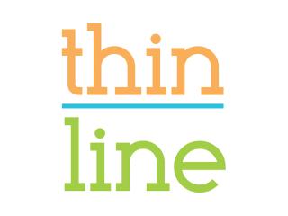 Thin Line Film Festival
