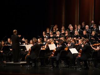 Round Rock Symphony