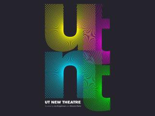 UT New Theatre