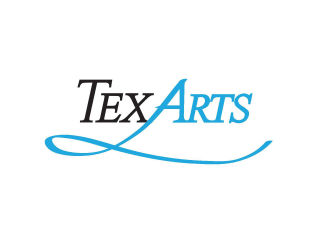 TexARTS