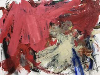 Geoff Hippenstiel: Purity