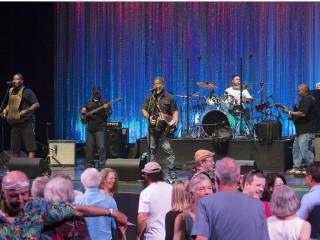 Accordion Kings & Queens Concert