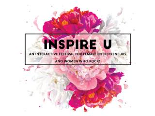 Inspire U Fest