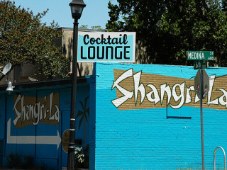 austin photo: places_bar_shangrila_exterior