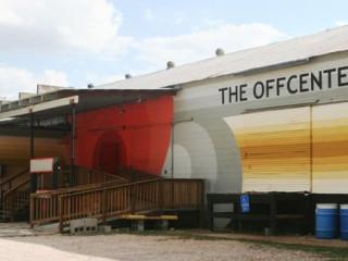 Austin Photo: Places_Arts_The_Off_Center