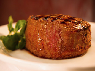 News_Morton's_filet