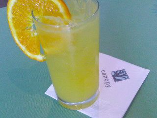 News_Summer Drinks_Canopy_Orangeade