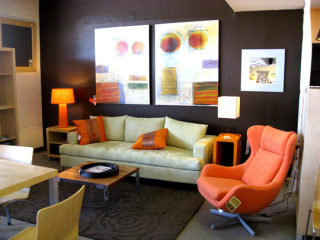 Austin_Photo: Places_Shopping_Urban Living_interior